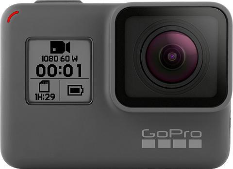 GOPRO Go Pro »HERO« Action Cam (Full HD WLAN...