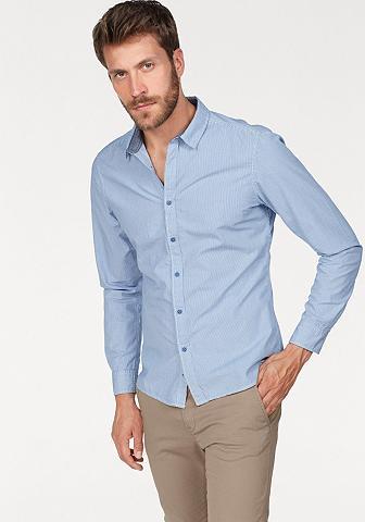 EDC BY ESPRIT Dryžuoti marškiniai