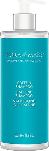 FLORA MARE »Coffein Shampoo« Belebendes šampūnas ...
