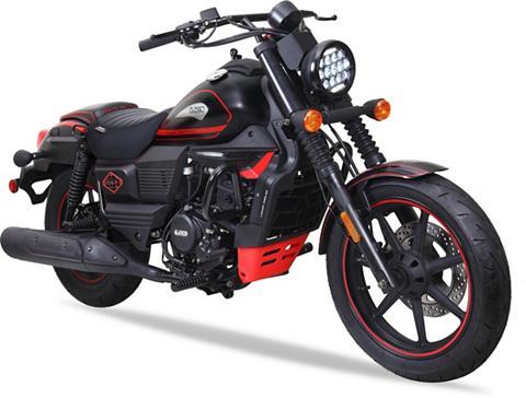 UM Aplink Motociklas »Renegade Vegas« 125...