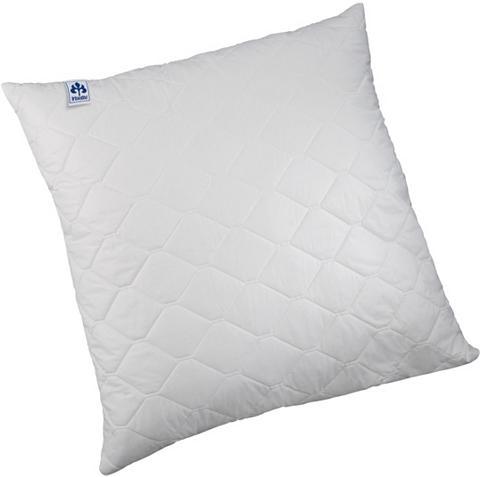 IRISETTE Mikropluošto pagalvė »Merit« Bezug: 10...