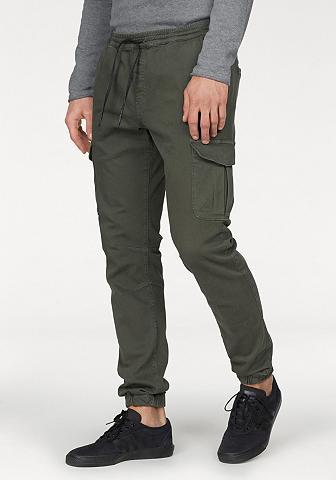 TOM TAILOR DENIM Tom Tailor Džinsai kišeninės kelnės »J...