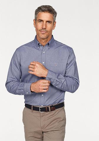 GANT Marškiniai ilgomis rankovėmis »Oxford«...