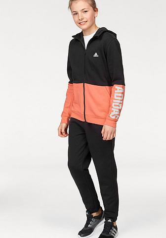 ADIDAS PERFORMANCE Sportinis kostiumas »CO TRACK SUIT« (R...