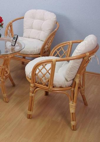 Rinkinys: pintas fotelis (2 vnt. rinki...