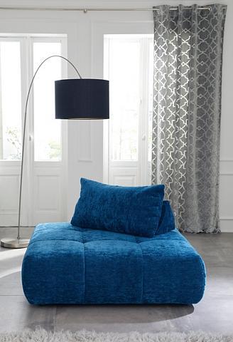 GUIDO MARIA KRETSCHMER HOME & LIVING GMK Home & Living 1-Sitzer Element »Ei...