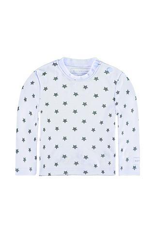 BELLYBUTTON Marškinėliai ilgomis rankovėmis »Baby ...
