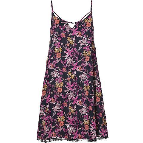 O'NEILL Suknelė mini »Rosebowl«