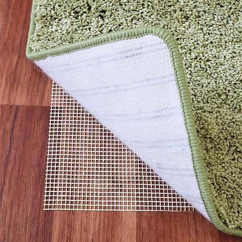 Living Line Antirutsch Teppichunterlage »Teppich S...