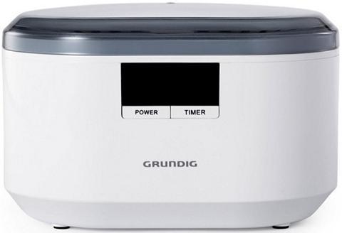 GRUNDIG Ultragarsinis sterilizatorius UC 6620