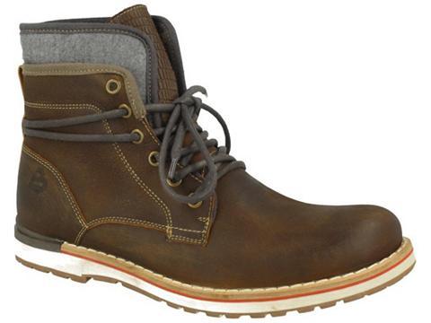 BULLBOXER Suvarstomi batai