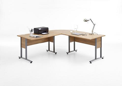 FMD darbo kambario komplektas »Calvi«