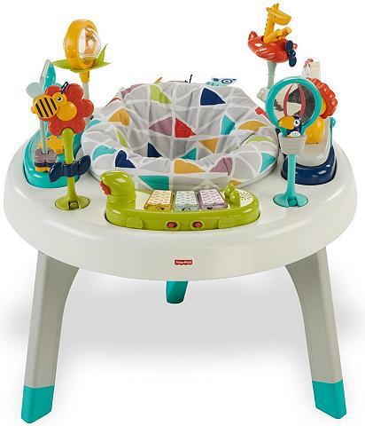 FISHER PRICE Lavinamasis žaislas »2-in-1 Activity L...