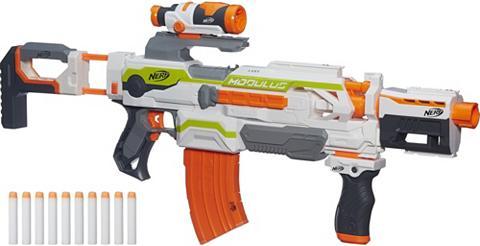 HASBRO Žaislinis šautuvas »Nerf N-Strike Modu...