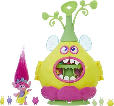 HASBRO Žaislų rinkinys »DreamWorks Trolls Pop...