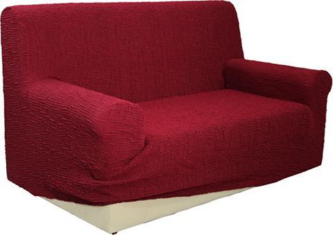 ZEBRA Užvalkalas sofai »Mario« Textil