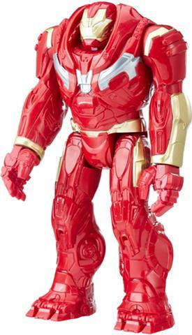 HASBRO Žaislas »Marvel Avengers Titan Hero Po...