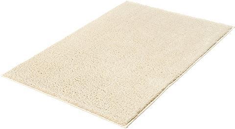 KLEINE WOLKE Vonios kilimėlis »Kansas« nedidelis Wo...