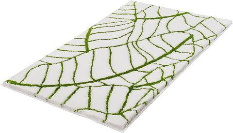 KLEINE WOLKE Vonios kilimėlis »Kingston« nedidelis ...