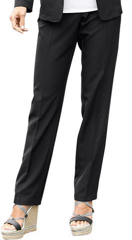 CLASSIC BASICS Kelnės in patogi švelnus kokybiškas au...