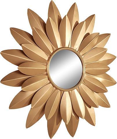 Sieninis veidrodis »Spiegel«
