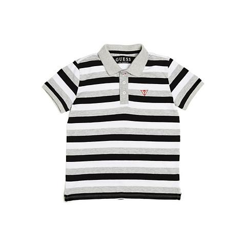 Guess Kids Marškinėliai