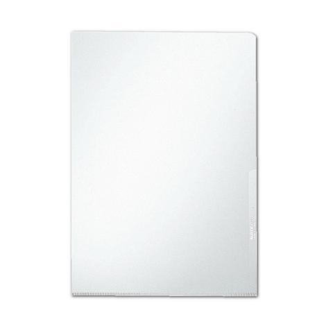 LEITZ Sichthüllen »Premium 4106«