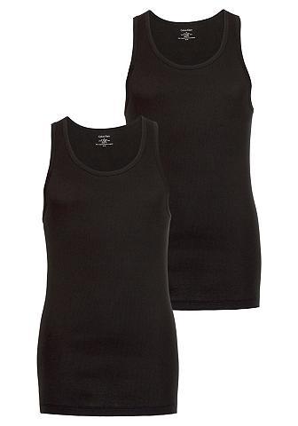 CALVIN KLEIN UNDERWEAR Calvin KLEIN Apatiniai marškinėliai »I...