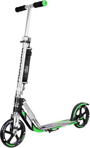 HUDORA Skuteris »Big Wheel RX Pro 205«