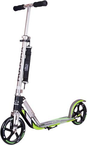 HUDORA Skuteris »Big Wheel 205«