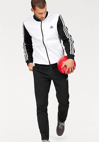 ADIDAS PERFORMANCE Sportinis kostiumas »COTTON RELAX TRAC...