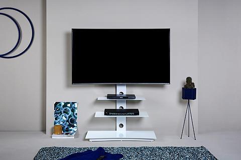 JAHNKE TV-LCD Stovas »CU-Salsa LCD 50«