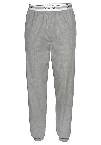CALVIN KLEIN Pižaminės kelnės »Modern Cotton Launch...