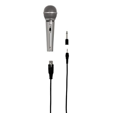 Dynamisches mikrofonas DM 40