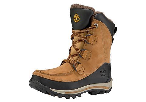 Timberland »Chillberg HP Waterproof Boot« žiemini...