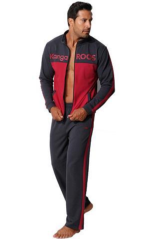 KANGAROOS Laisvalaikio kostiumas