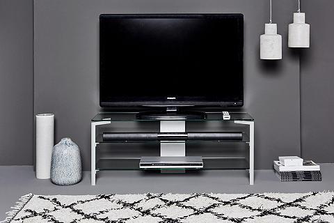 Jahnke TV-Regal »TR 120«