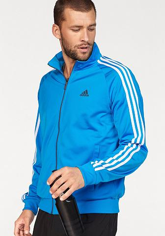ADIDAS PERFORMANCE Sportinis bliuzonas »ESSENTIAL 3 STRIP...