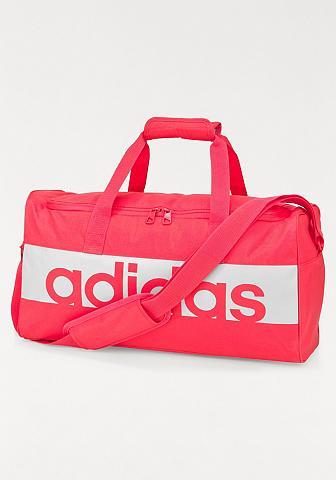 ADIDAS PERFORMANCE Sportinis krepšys »LINEAR PERFORMANCE ...