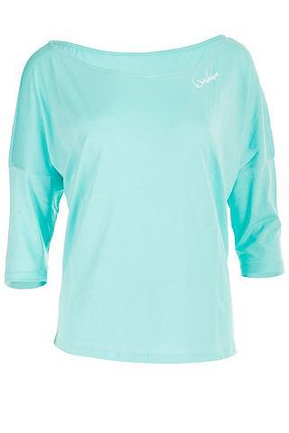 Winshape 3/4-Arm-Shirt »MCS001« Ultra leicht