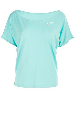 Winshape Oversize-Shirt »MCT002« Ultra leicht