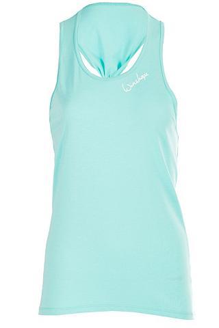 Winshape Marškinėliai be rankovių »MCT001« Ultr...
