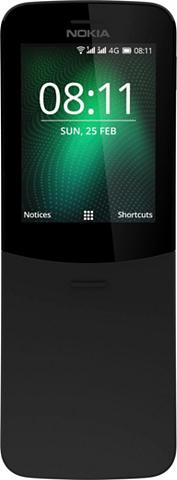 NOKIA 8110 Išmanusis telefonas (6 cm / 24 Zo...