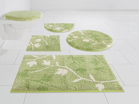 MY HOME Vonios kilimėlis »Venezia« aukštis 10 ...