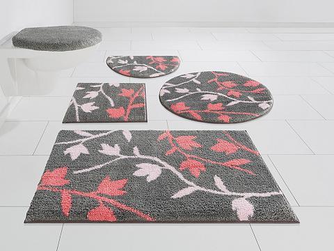 MY HOME Vonios kilimėlis »Venezia« aukštis 16 ...