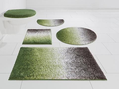 MY HOME Vonios kilimėlis »Elif« aukštis 15 mm ...