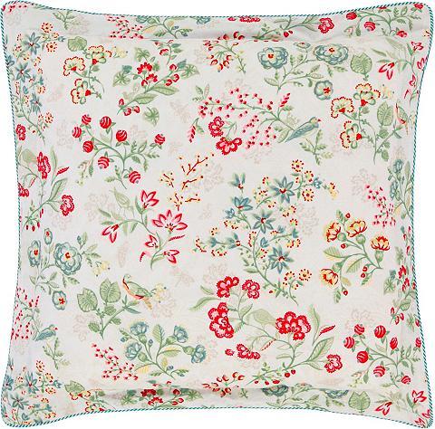 PIP STUDIO Dekoratyvinė pagalvėlė »Jaipur Flower«...