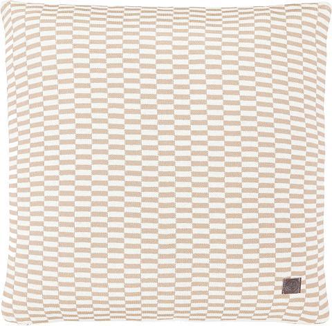 MARC O'POLO HOME Dekoratyvinė pagalvėlė »Yara«