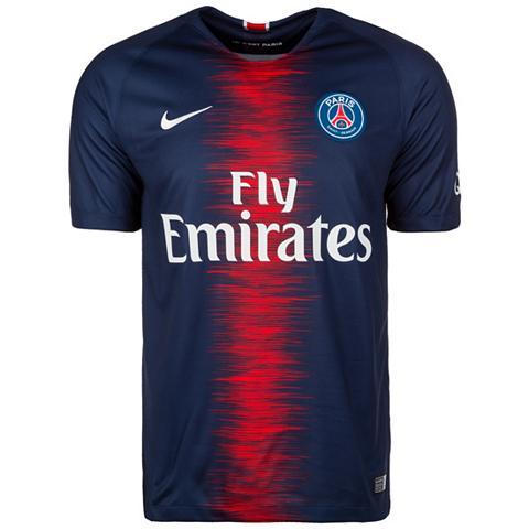 NIKE Marškinėliai »Paris St.-germain 18/19 ...