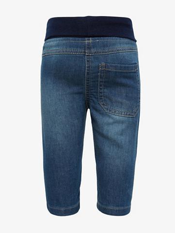 TOM TAILOR Džinsai su 5 kišenėmis »Jeans im Five-...